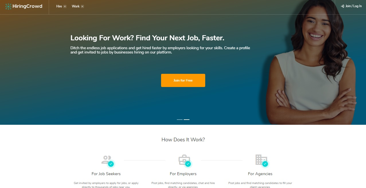 freelancer_profile
