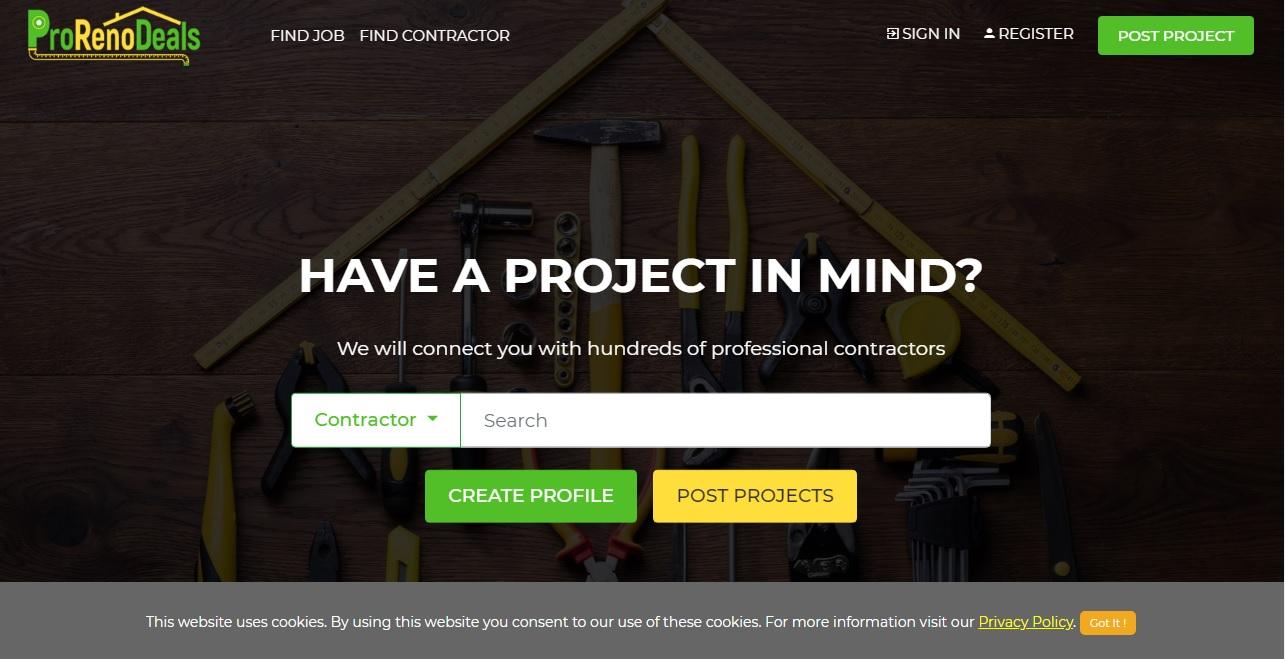 find_freelancer